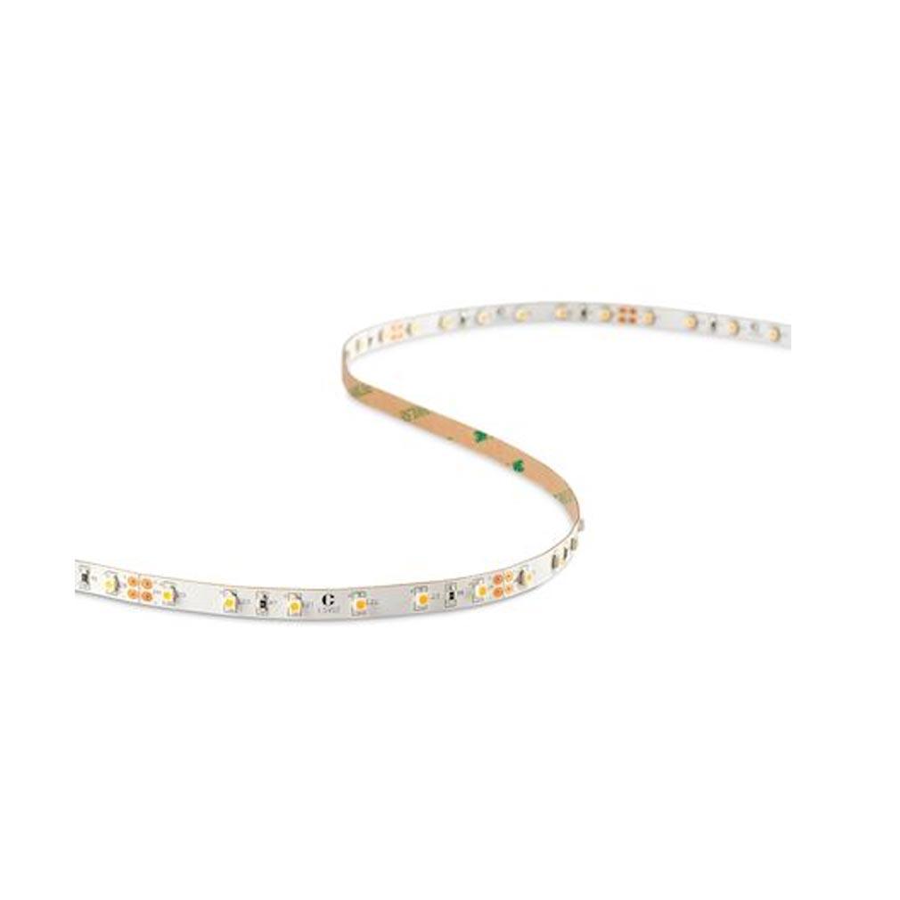 Collingwo - SLHLSV0230050 - COLLINGWOOD LSV0230050 -  Couronne de 5m de ruban LED IP20, 3000K 4,8W par mètre, emballage libre-service