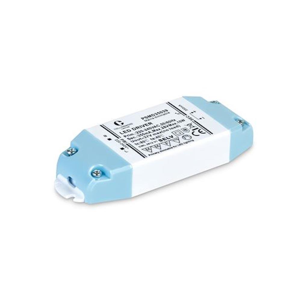 Collingwo - SLHPSMD35039 - ALIM DIM TRIAC 350MA 10W