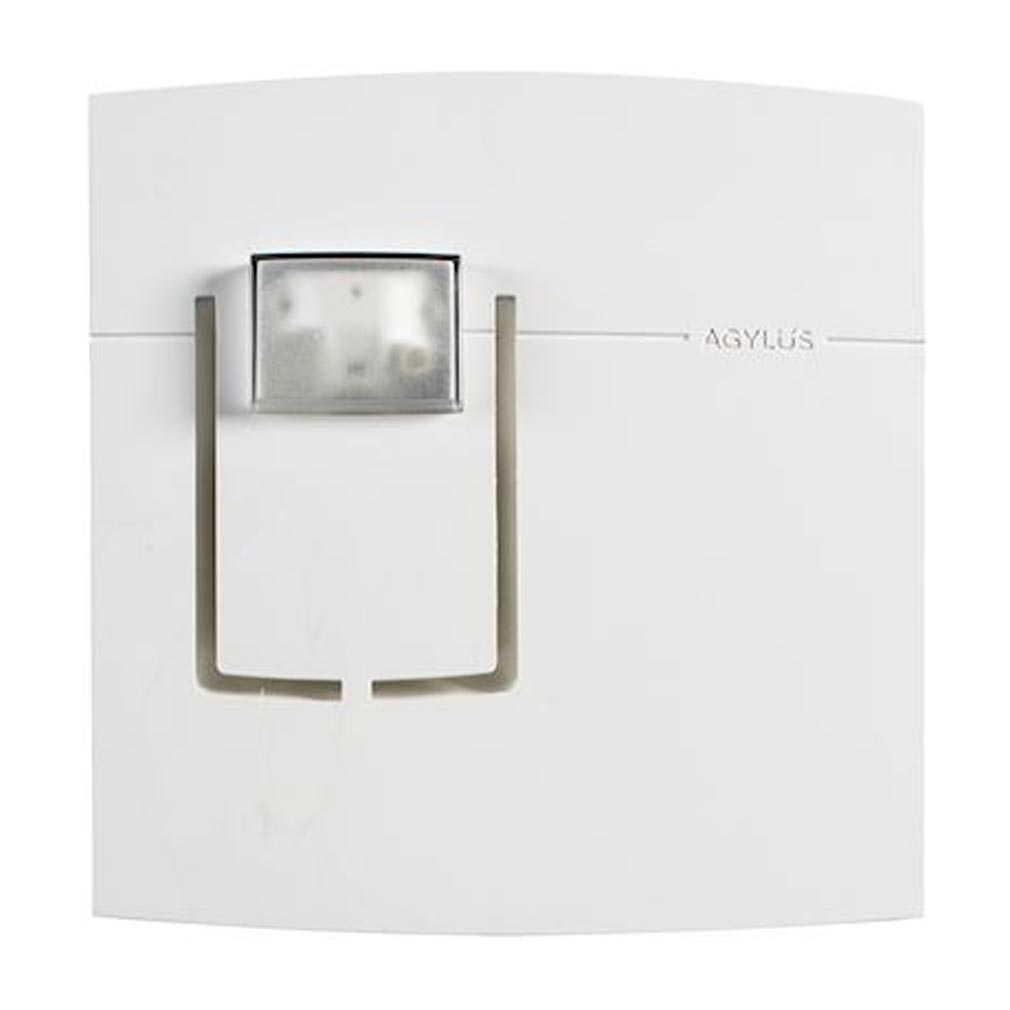 Cordia - KDAADIR0230 - CORDIA ADIR0230 -  Diffuseur Sonore et visuel AGYLUS Radio SECTEUR 230V répéteur