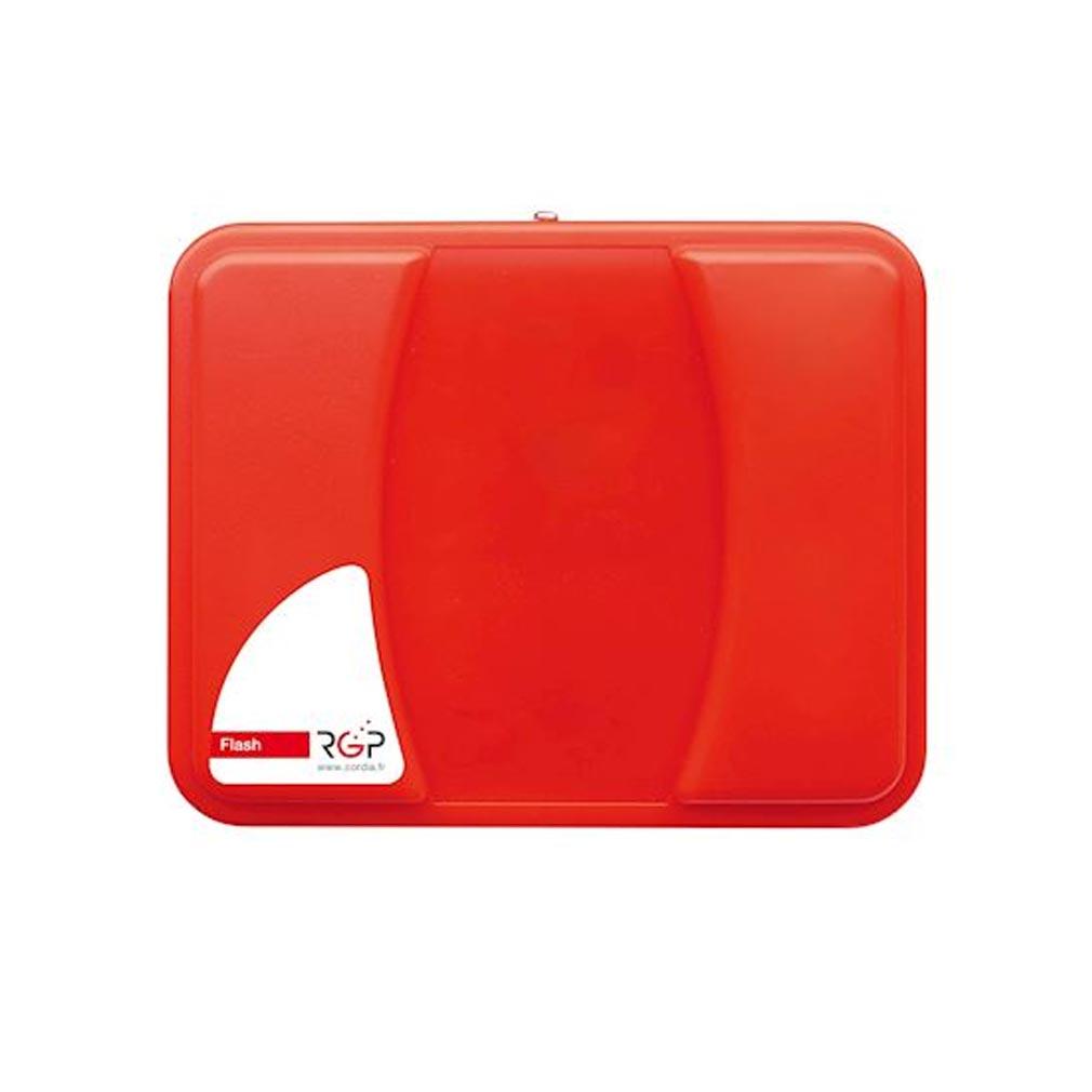 Cordia - KDAAFRG0001 - CORDIA AFRG0001 -  Flash radio grande portée
