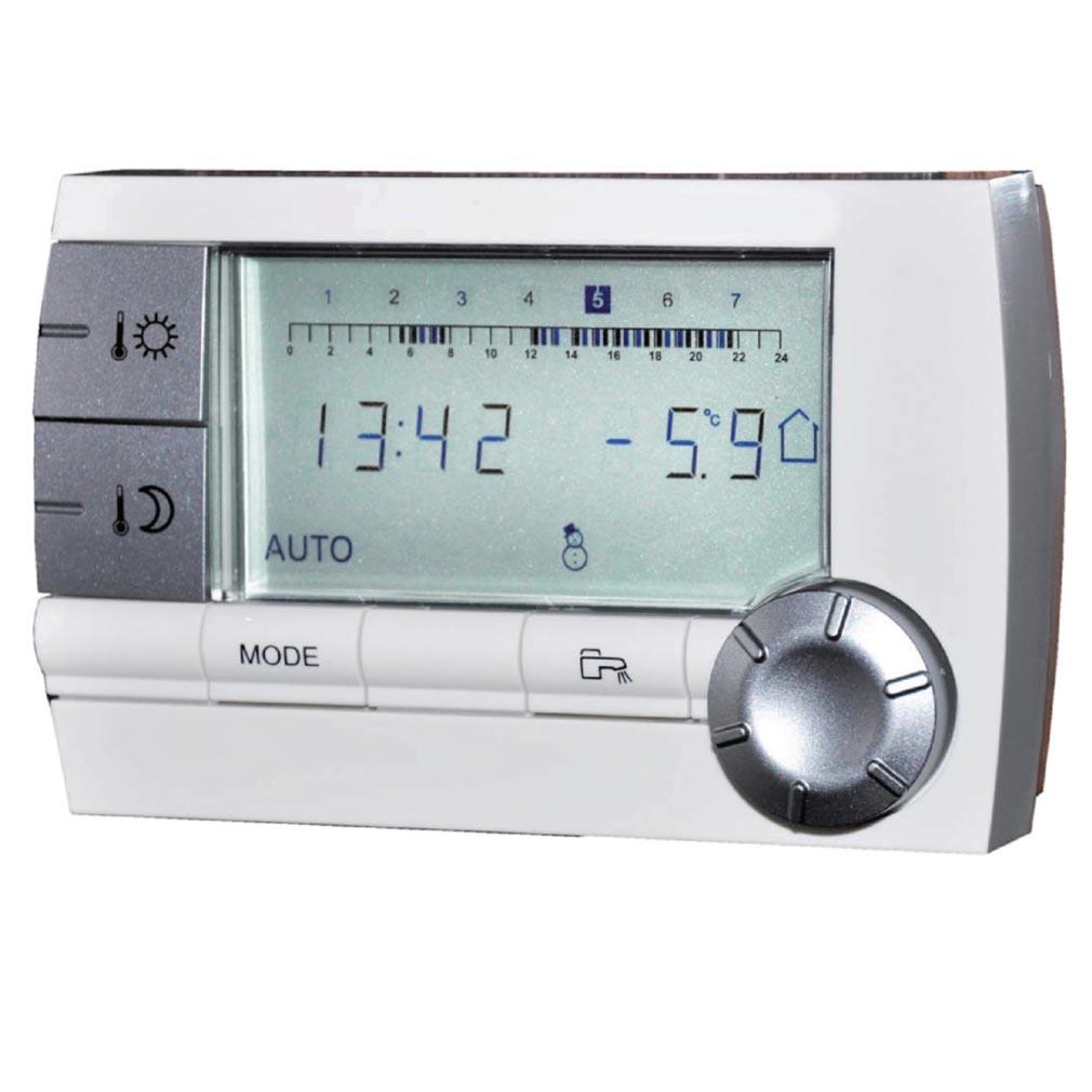 De dietri - DDQ100018923 - Module de commande à distance interactive radio CDR 2/ CDR4