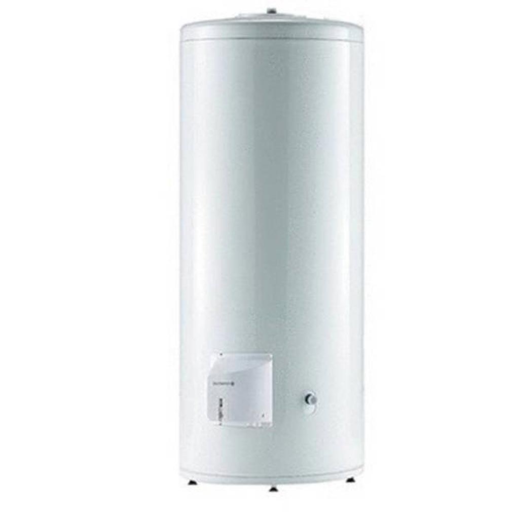 De dietri - DDQ7605055 - CHAUFFE-EAU ELECTRIQUE CES 300 L S/S MONO