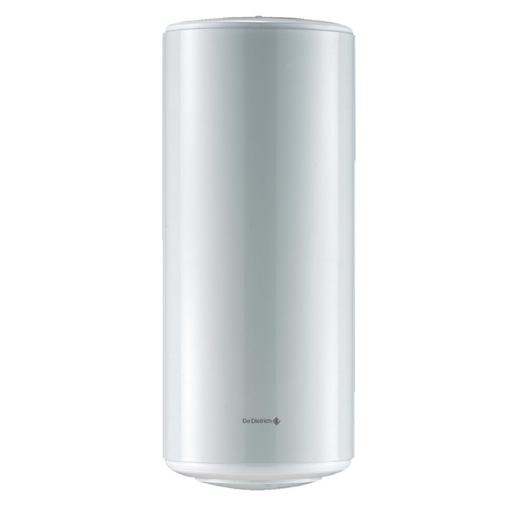 De dietri - DDQ89789651 - Chauffe-eau électrique De Dietrich vertical CEB 100 litres mono