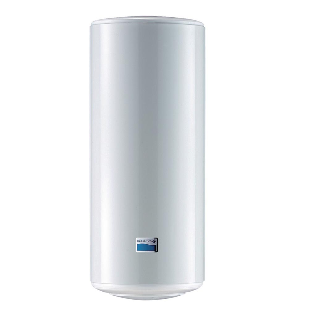 De dietri - DDQ89789661 - CHAUFFE-EAU ELECTRIQUE CEB 150 L MURAL VERTICAL MONO