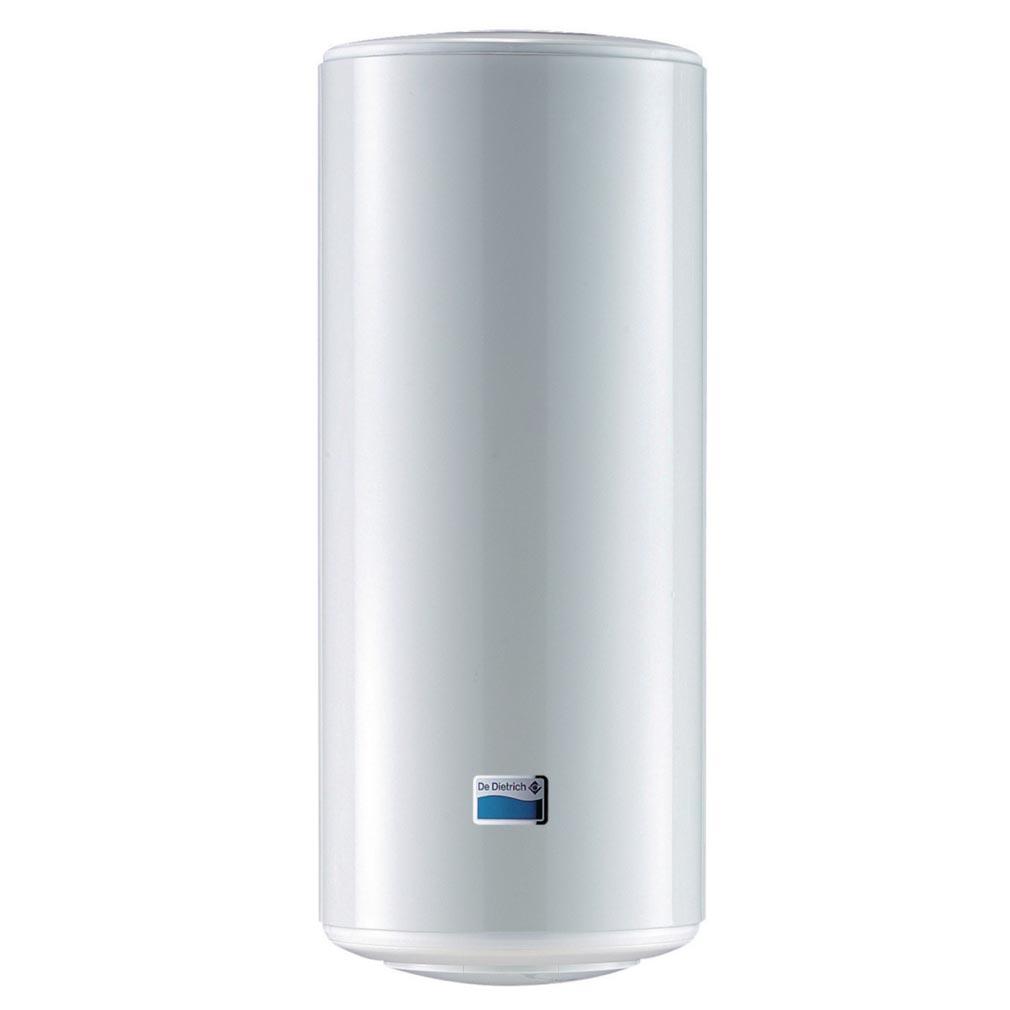 De dietri - DDQ89789671 - Chauffe-eau électrique De Dietrich vertical CEB 200 L MURAL