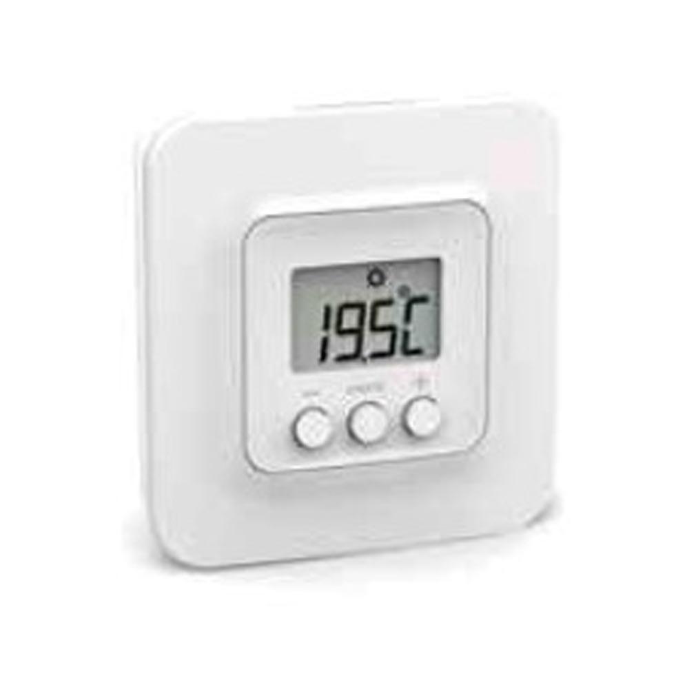 Delta dor - DDO6050634 - Tybox 5200 6050634 Thermostat de zone Delta Dore
