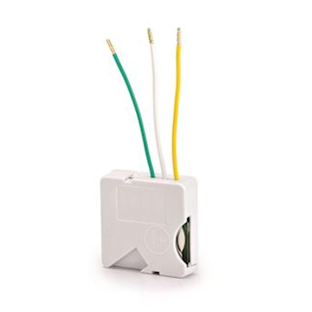 Delta dor - DDO6351095 - Delta Dore Tyxia 2650 - 6351095 - Micromodule émetteur encastré sans fil