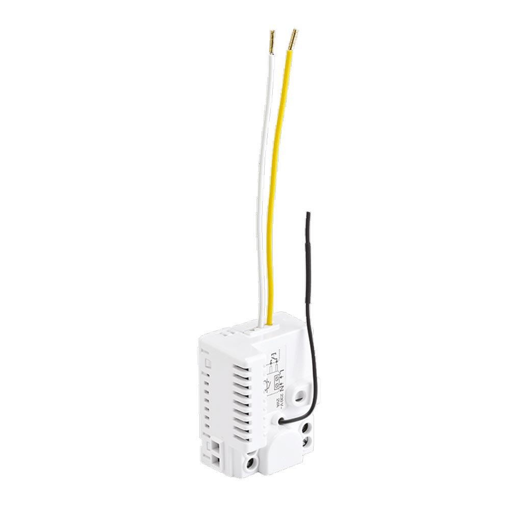 Delta dor - DDO6351104 - DELTA DORE TYXIA 4620 - 6351104 - Equipement permettant l'ajout de télécommandes pour portail ou garage