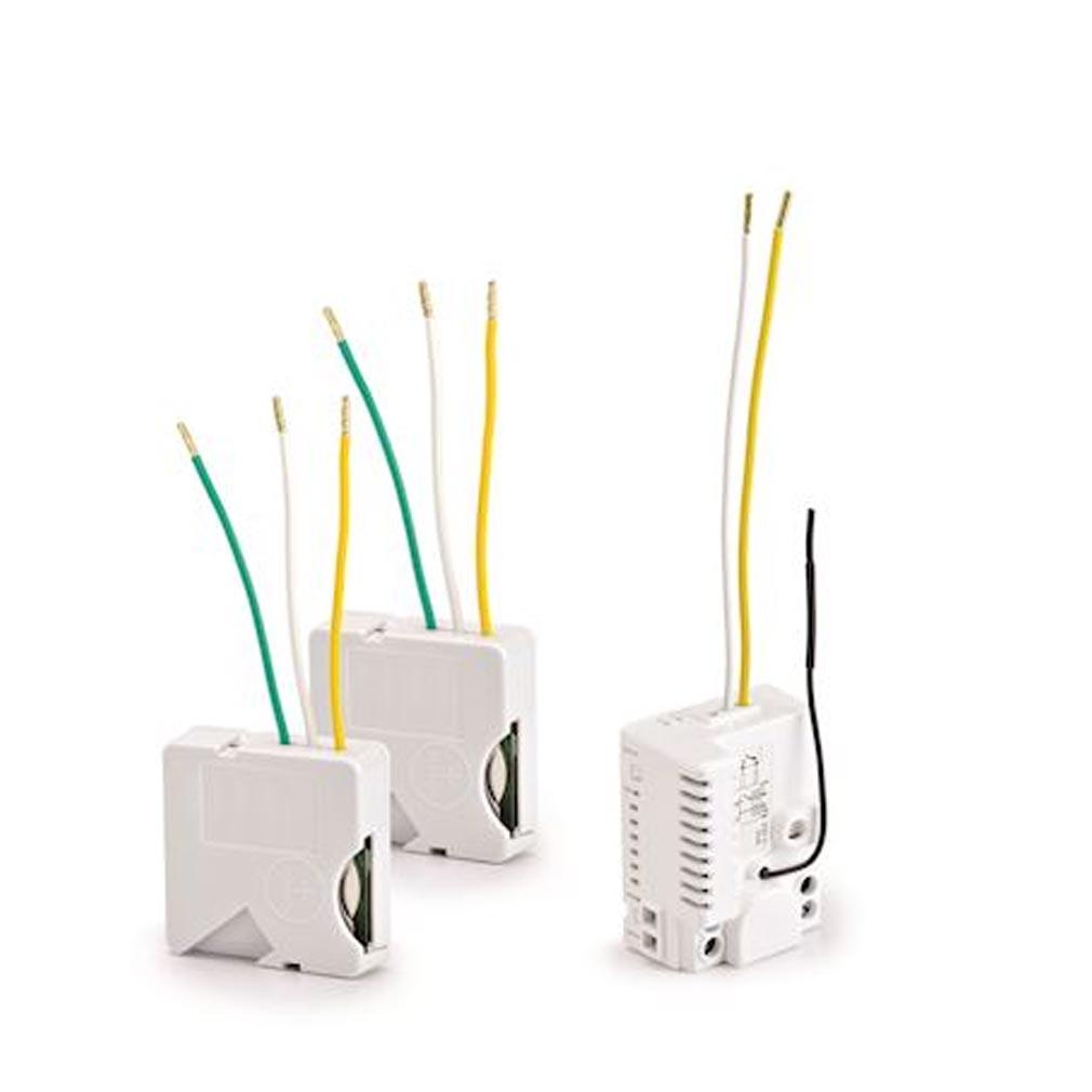 vente matériel électrique Delta dor  discount
