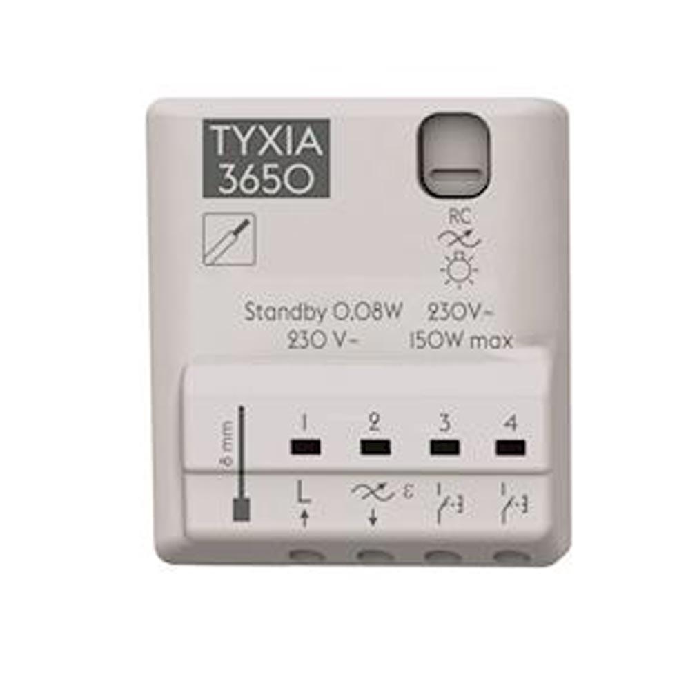 vente matériel électrique Delta dor  deco