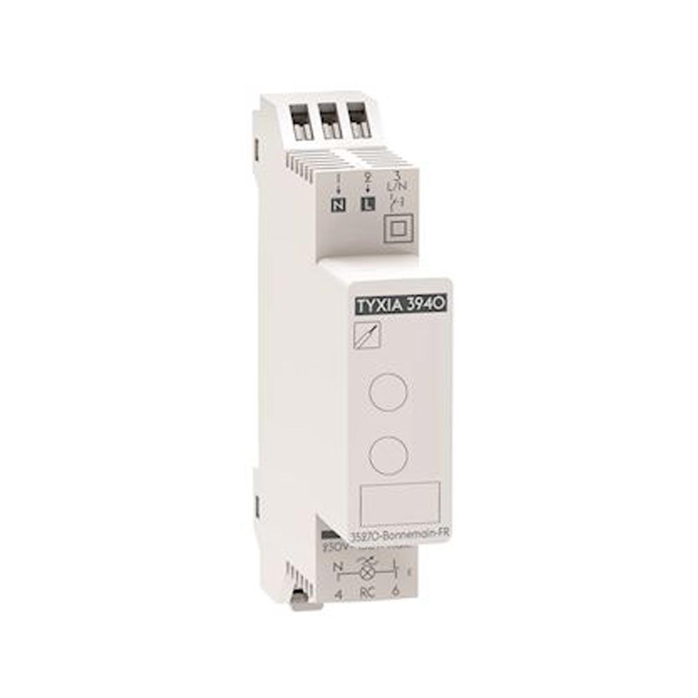 vente matériel électrique Delta dor à Echirolles