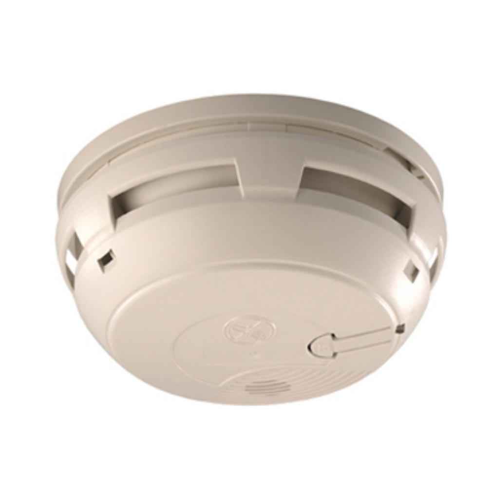 Delta dor - DDO6412206 - DELTA DORE DOFX - 6412206 - Détecteur de fumée sans fil