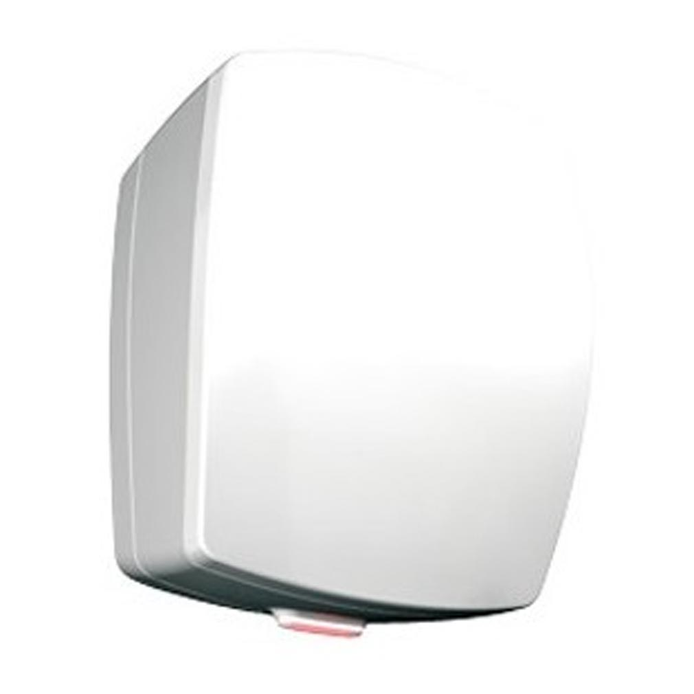 Delta dor - DDO6412220 - Delta Dore IRSX - 6412220 - Détecteur de mouvement infrarouge Radio
