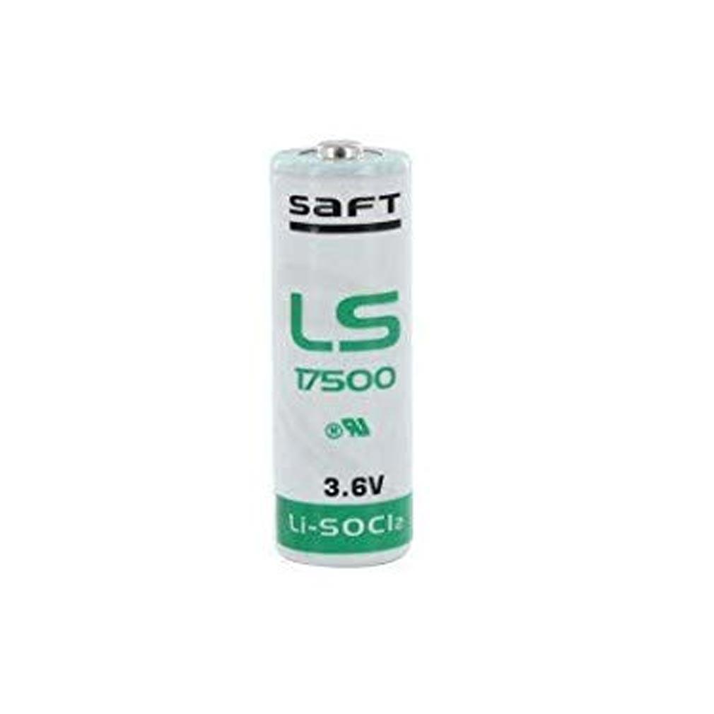 Delta dor - DDO6416232 - DELTA DORE 6416232 -  BATATYXAL+   -BAT A TYXAL+ pile lithium pour DMB