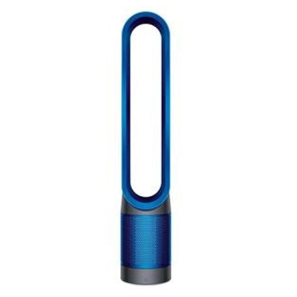 vente matériel électrique Dyson  pour lampe de chevet