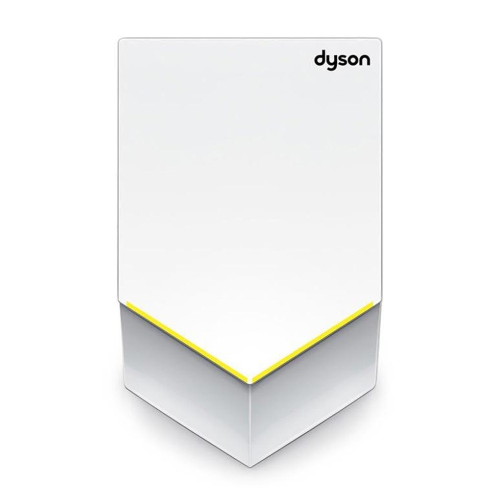 vente matériel électrique Dyson  qualite