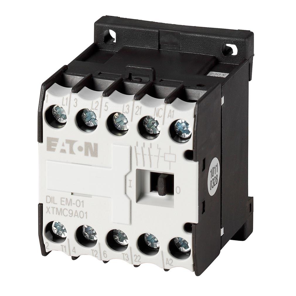 vente matériel électrique Eaton  pas cher