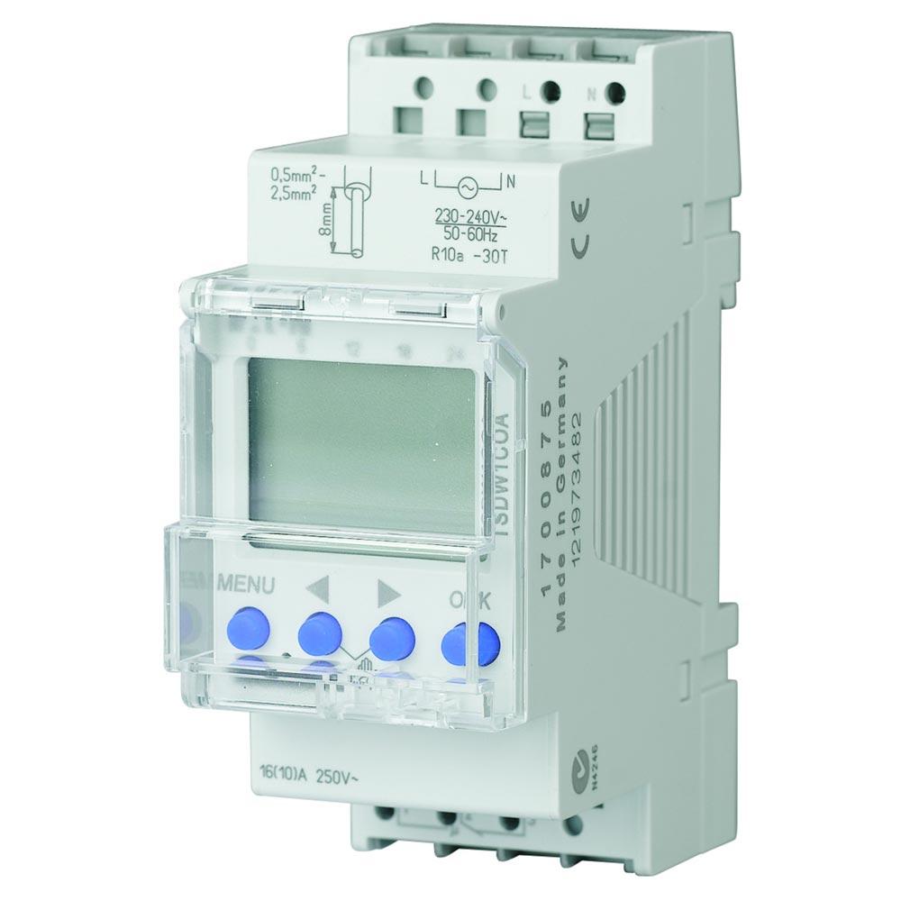 vente matériel électrique Eaton  professionnel