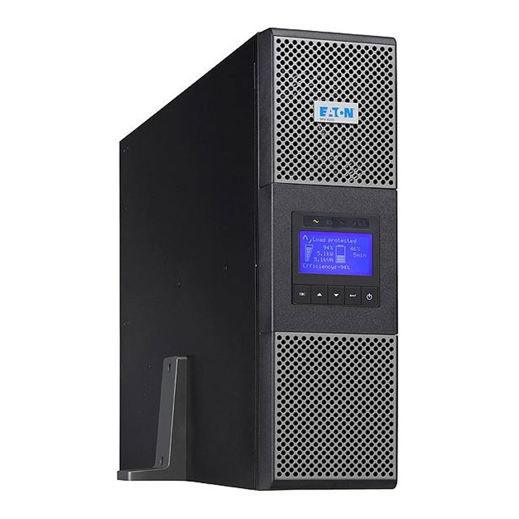 Eaton - EON3065778 - 9PX2200IRT3U - EATON 9PX 2200I RT3U