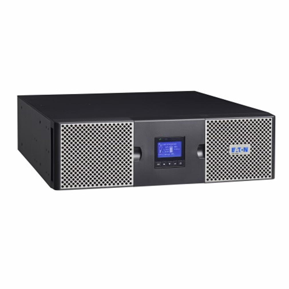 Eaton - EON3065874 - 9PX3000IRT3U - EATON 9PX 3000I RT3U