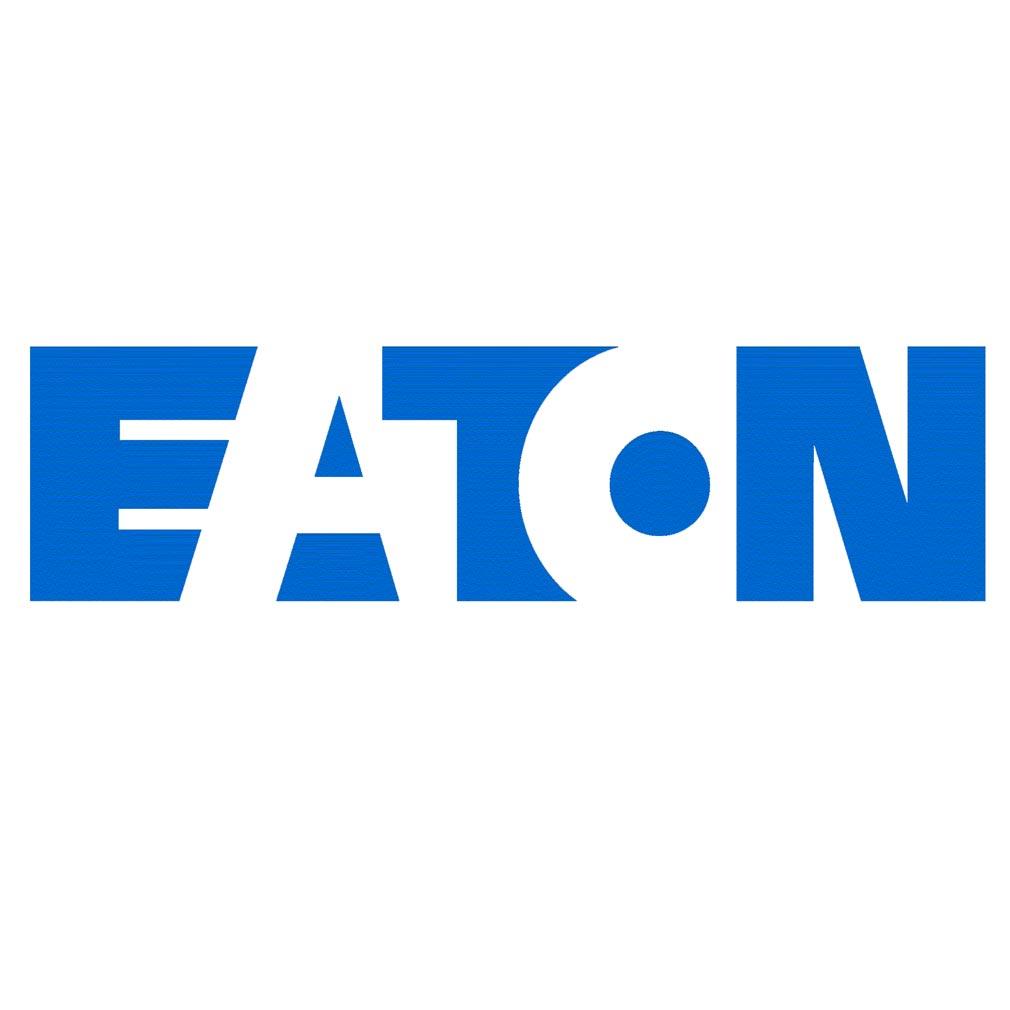 Eaton - EON3068994 - EATON 3068994 -  EATON 2M CABLE 72V EBM