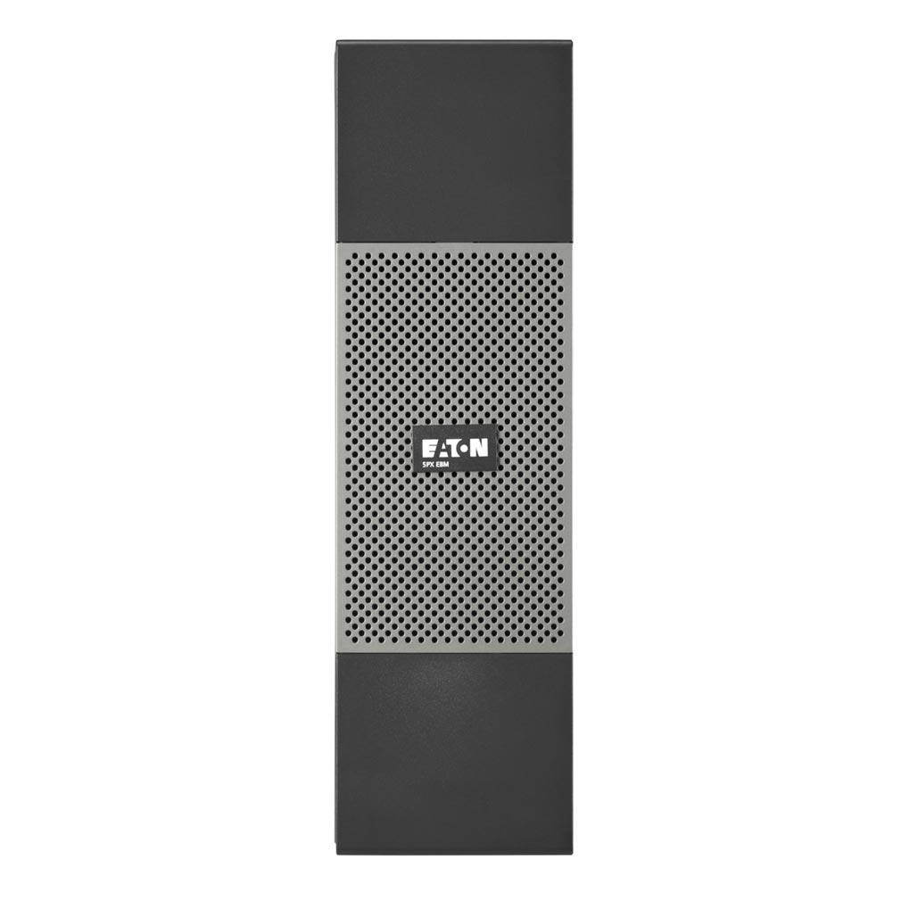 Eaton - EON3280952 - 5PXEBM72RT3U - EATON 5PX EBM 72V RT3U