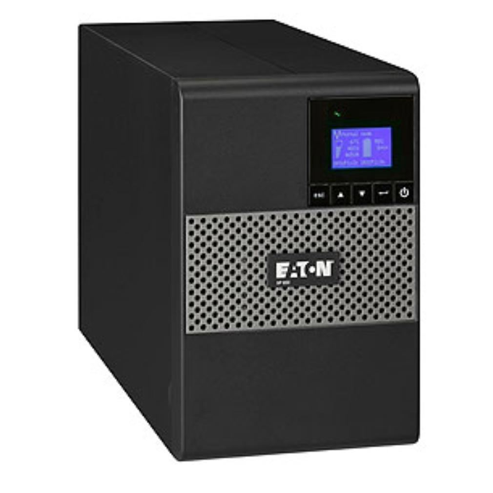 Eaton - EON5P1550I - 5P1550I - EATON 5P 1550I