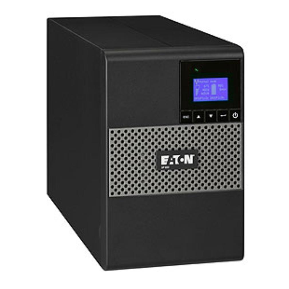 Eaton - EON5P650I - 5P650I - EATON 5P 650I