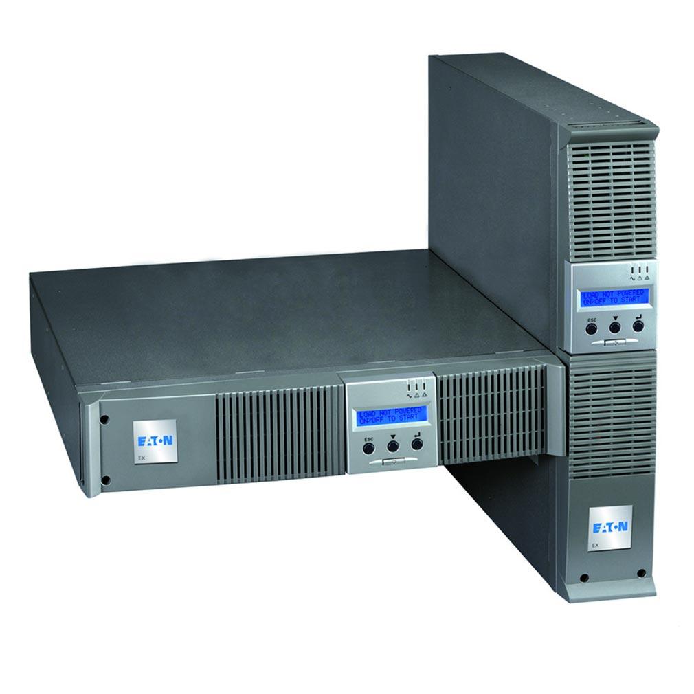 Eaton - EON68180 - 68180 - EATON EX 700