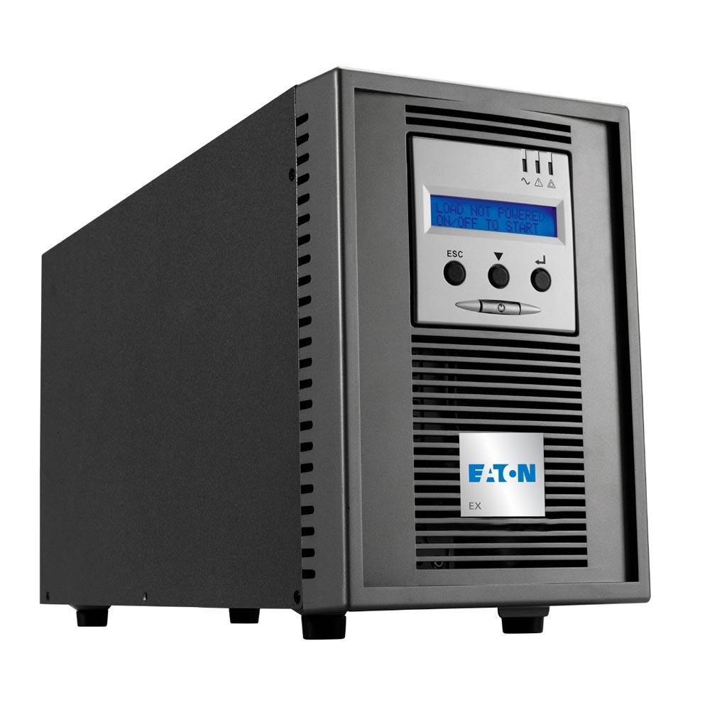 Eaton - EON68183 - 68183 - EATON EX 1500
