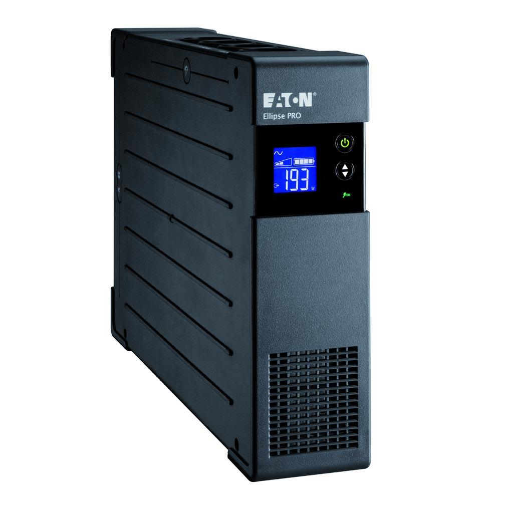 Eaton - EONELP1200FR - ELP1200FR - EATON ELLIPSE PRO 1200 FR
