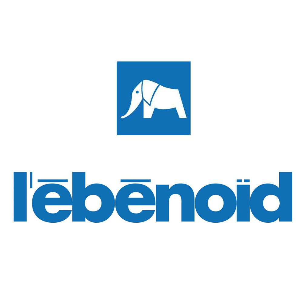 Ebenoid - EBE011248 - EBENOID 011248 - BLOC 6X16A + TERRE  BLANC INTERRUPEUR - 3G1-1,5M