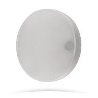 Ebenoid - EBE077700 - HUBLOT D2L 11W LED 4000K