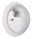 Ebenoid - EBE078817 - EBENOID 78817 - OPTION 100W SSL E27 BLANC
