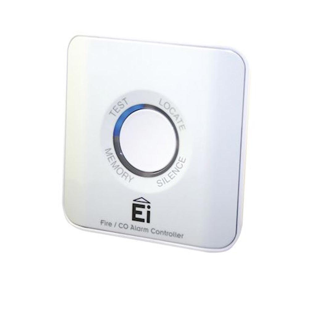 Ei electr - ICYEI450 - EI ELECTRONICS EI450 -  Interrupteur/Controle RadioLINK pour control à distance de DAAF/DAACO