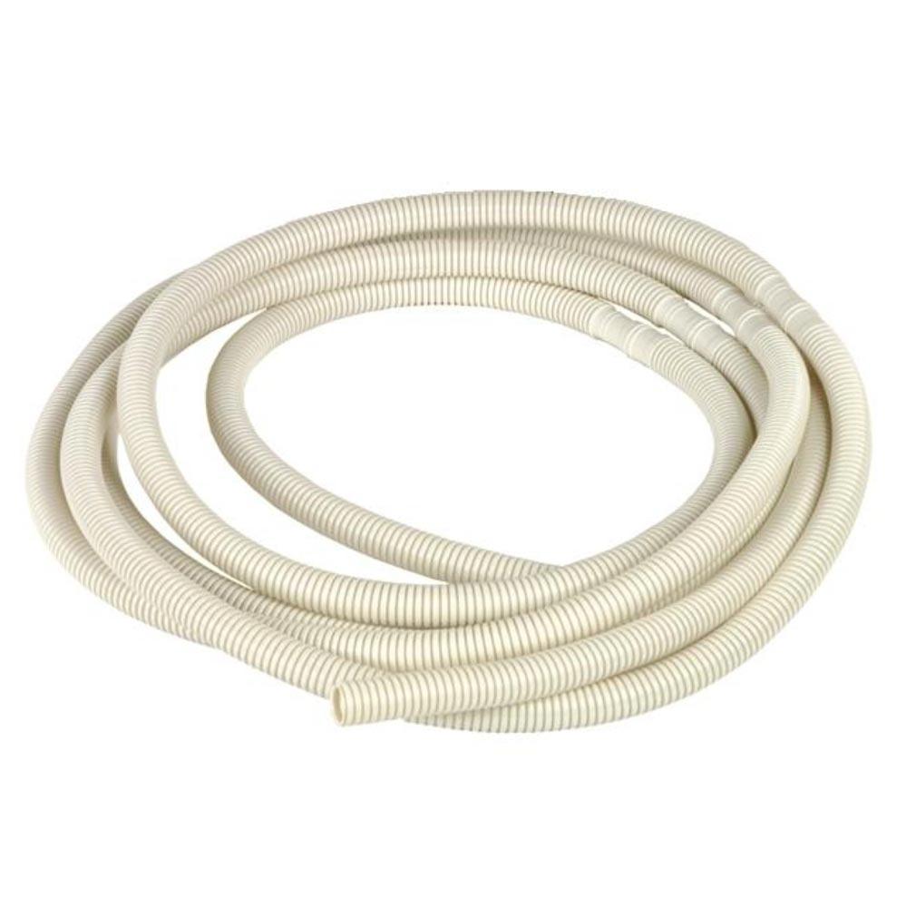 Eid - EI250AC16C - TUBE CONDENSAT D=16/18 LONG(M): 50