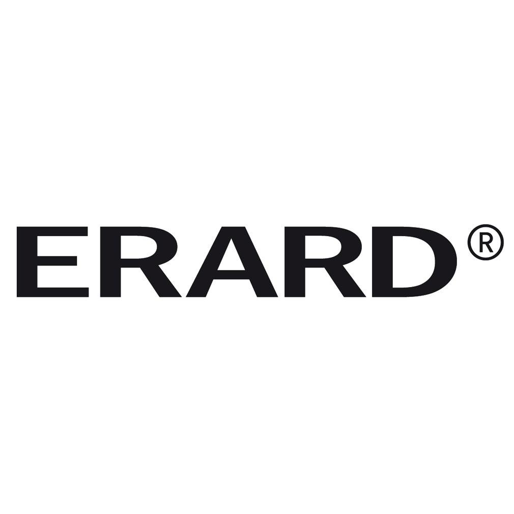 Erard - EAD802050 - TRONCON 2 M D.50 - ZINC BLANC