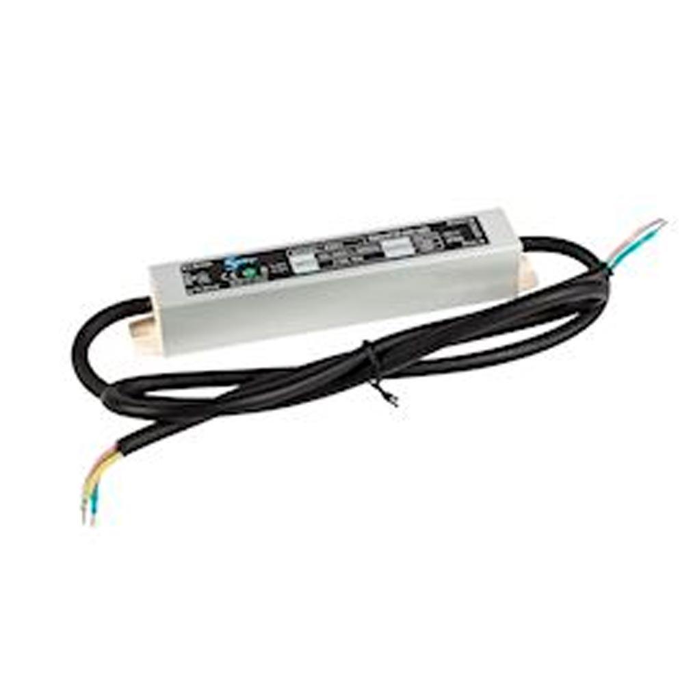 Europole - POL4201 - EUROPOLE  4201 - Convertisseur électronique 16W IP68 12VDC
