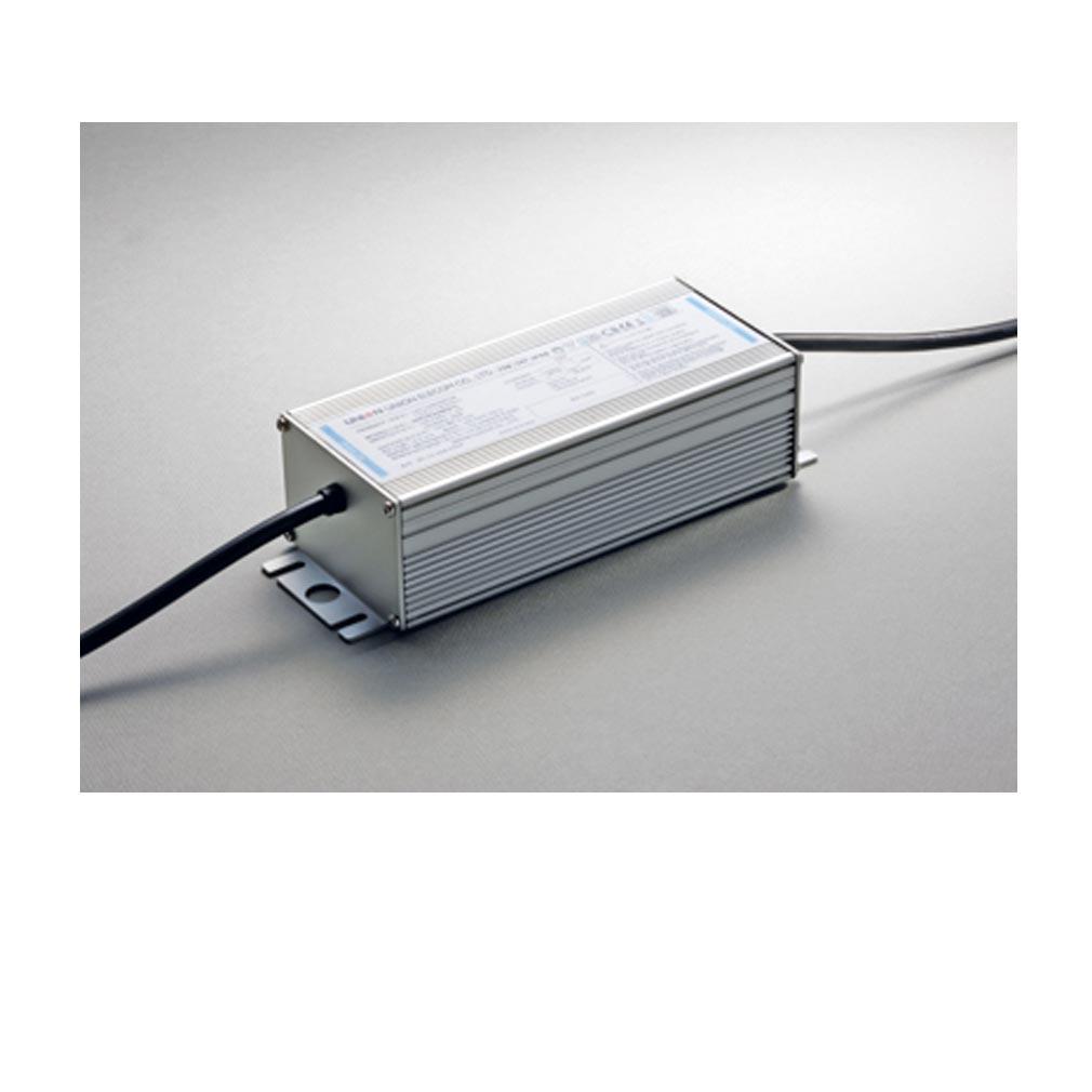 Europole - POL4212100 - EUROPOLE 4212100 - ALIM 100W IP66 12VDC - Convertisseur électronique 100W IP66 12VDC