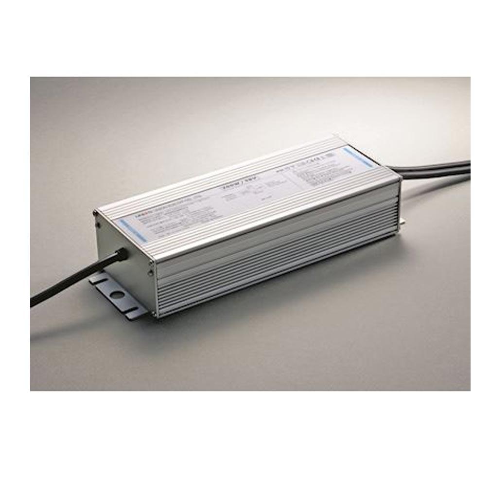 Europole - POL4224200 - ALIM 200W IP66 24VDC