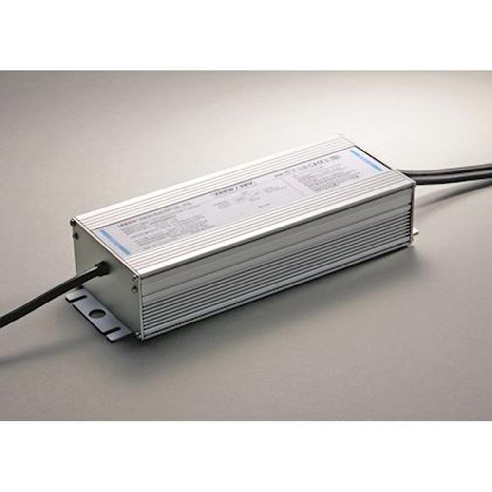 Europole - POL4224300 - EUROPOLE 4224300 -  Convertisseur électronique 300W IP68 24VDC
