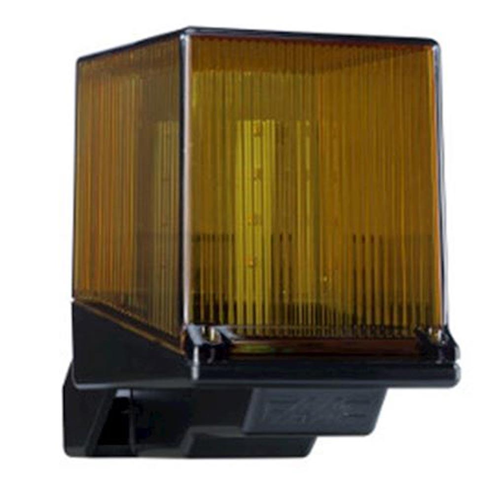 vente matériel électrique Faac  professionnel