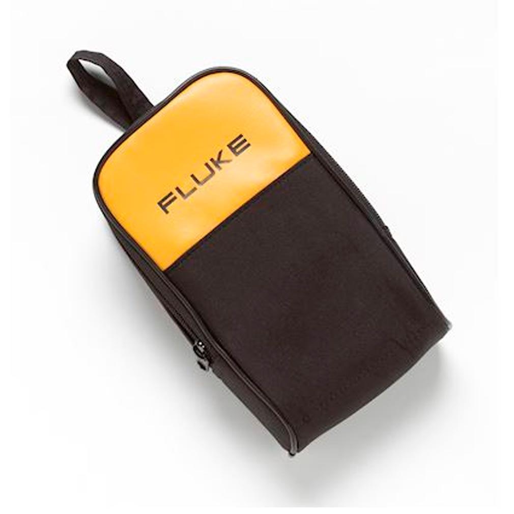 Fluke - FLEC25 - FLEC 25 - 681114 - SACOCHE SOUPLE POUR SERIES 20/70/50 AVEC HOLSTER
