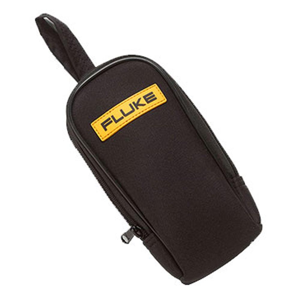 Fluke - FLEC90 - FLUKE C90 - 466029 - SACOCHE SOUPLE