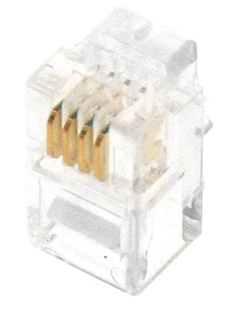 vente matériel électrique Gigamedia à Metz