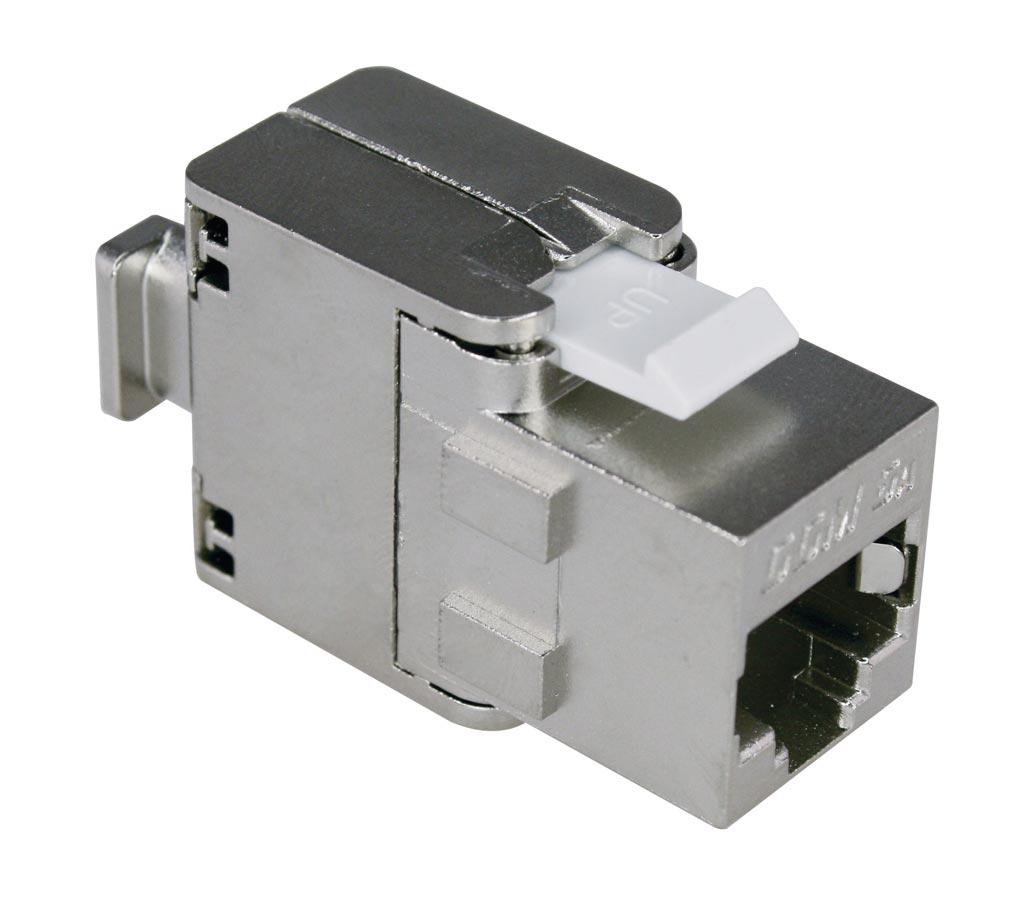 vente matériel électrique Gigamedia  goulotte