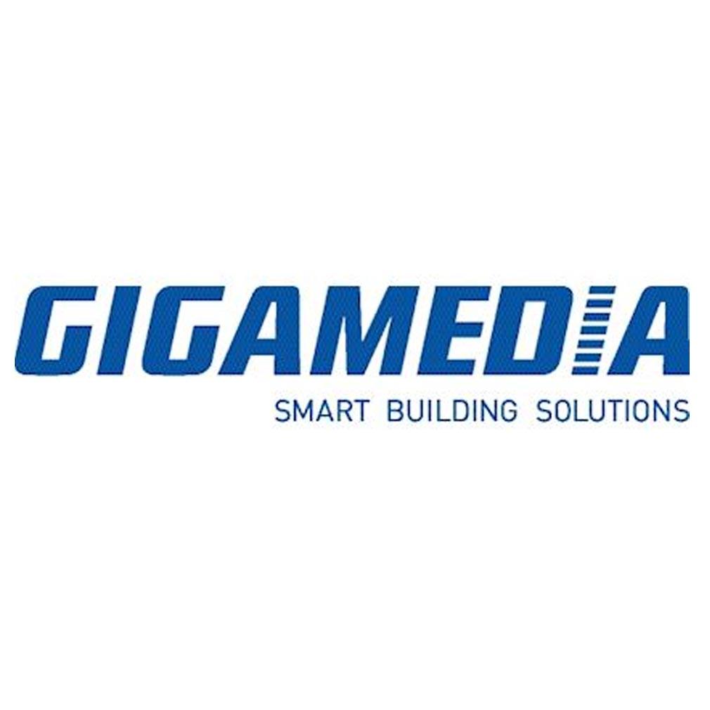 Gigamedia - GGMTO12SCDMMP3 - GIGAMEDIA TO12SCDMMP3 - Tiroir optiqué équipé 12 SC duplex OM3 + 24 pigtails