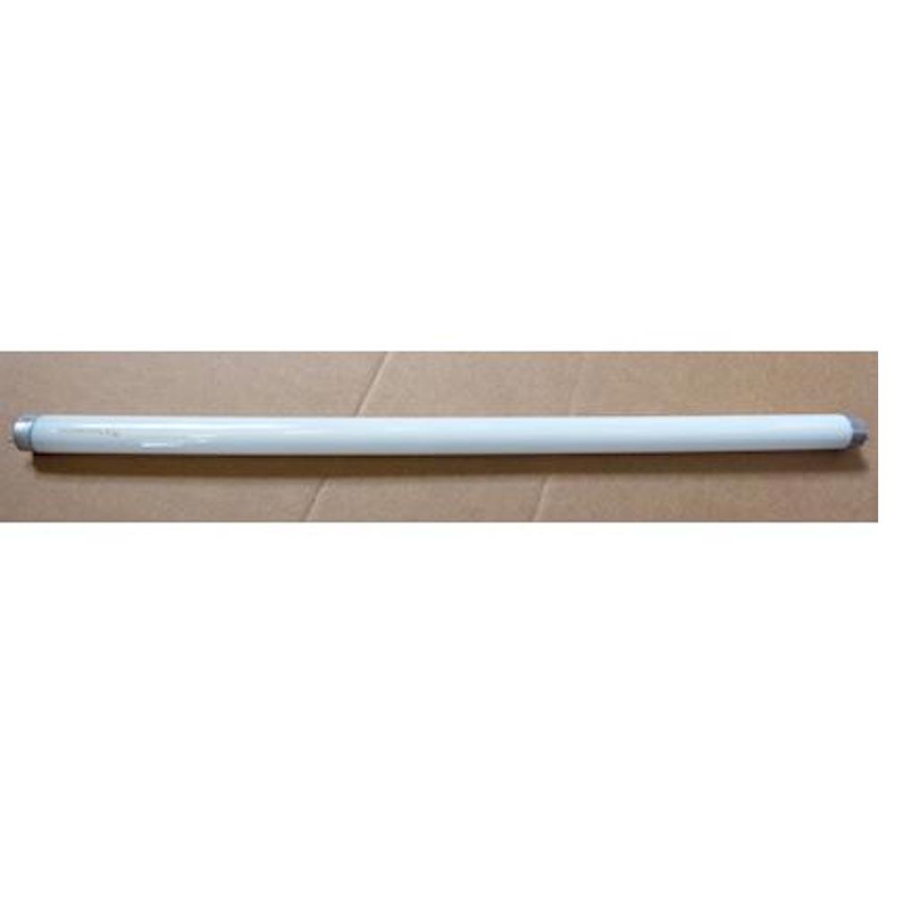 Jv diffus - JVD2200339 - JV DIFFUSION 2200339 -  Pièce détachée Tube 40W L=588mm Dia=38mm