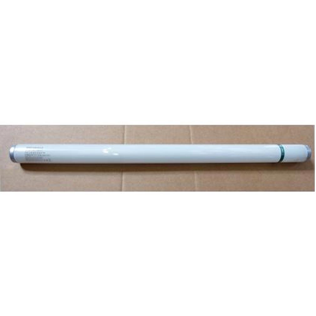 Jv diffus - JVD2200340 - JV DIFFUSION 2200340 - Tube AE 40W L=588mm Dia=38mm