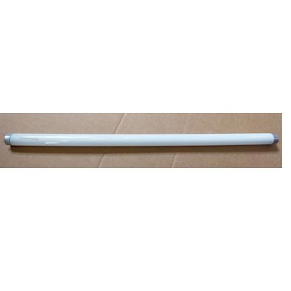 Jv diffus - JVD2200639 - JV DIFFUSION 2200639 - Pièce détachée Tube 15W L=438mm Dia=26mm